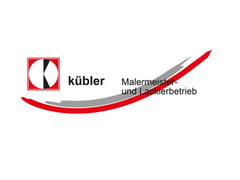 Partner Maler Kubler Heidenheim